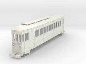 f-32-tam-bogie-automotrice-1 in White Natural Versatile Plastic