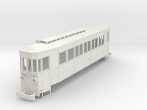 f-43-tam-bogie-automotrice-1 in White Natural Versatile Plastic