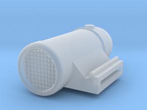 1:25 Swamp cooler in Smoothest Fine Detail Plastic