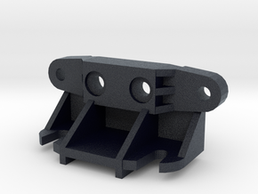 Tamiya Thundershot A5 Part in Black Professional Plastic