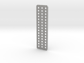 "1/10 scale sand ladder 160mm/6.3"" in Aluminum"