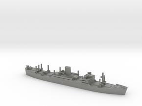 MV Melbourne Star 1/2400 in Gray PA12