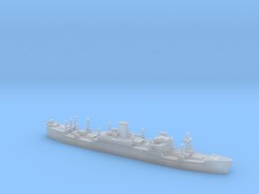 MV Melbourne Star 1/1250 in Smooth Fine Detail Plastic