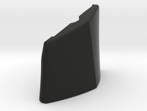 Logitech G930 & G430 (L/Outside) NEW in Black Premium Versatile Plastic