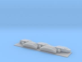 32 At/Sr/front002 in Smoothest Fine Detail Plastic