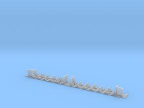 cmz87335 in Smoothest Fine Detail Plastic