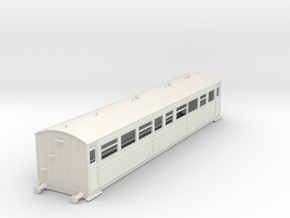 O-32-kesr-pickering-coach-all-third in White Natural Versatile Plastic