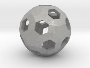 D360 in Aluminum