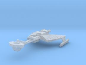 IKS C7V in Smooth Fine Detail Plastic