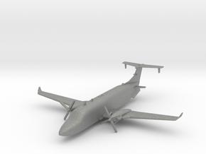 Beechcraft 1900D in Gray PA12