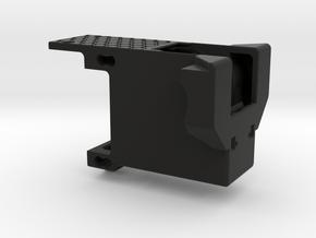 E-Bock-hinten_2_35 in Black Natural Versatile Plastic
