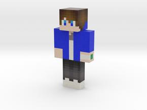 SkinseedSkin_1540291096765 | Minecraft toy in Natural Full Color Sandstone