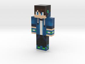 SkinseedSkin_1540574467438 | Minecraft toy in Natural Full Color Sandstone