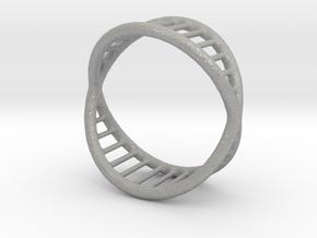 Ring 14 in Aluminum