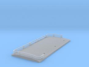 RW2_87_Druck_Dach in Smoothest Fine Detail Plastic