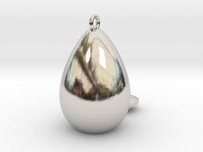 egg drop  in Platinum