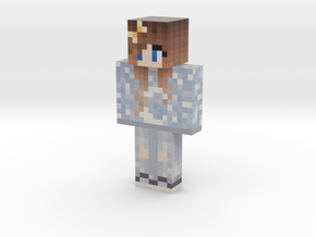 skin_20180527222757167842 | Minecraft toy in Natural Full Color Sandstone