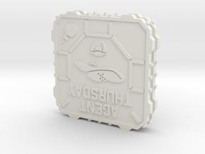 asie_main_agent4_00 in White Natural Versatile Plastic