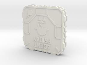 asie_main_agent5_00 in White Natural Versatile Plastic
