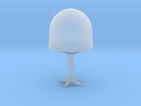 Random-1 in Smooth Fine Detail Plastic