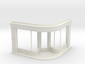 z-32-lr-shop-corner2 in White Natural Versatile Plastic