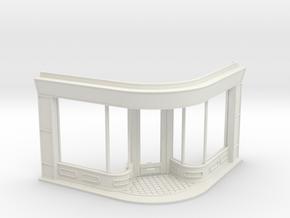 z-76-lr-shop-corner-r2 in White Natural Versatile Plastic