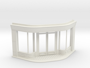 z-76-lr-shop-corner-3 in White Natural Versatile Plastic