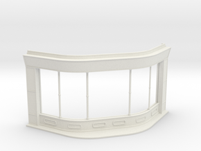 z-32-lr-shop-corner-window3 in White Natural Versatile Plastic
