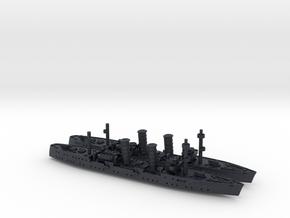 Dalmacija 1/2400 x2 in Black PA12