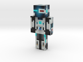 B93B90A9-51FB-4EFB-809E-36D051424902   Minecraft t in Natural Full Color Sandstone