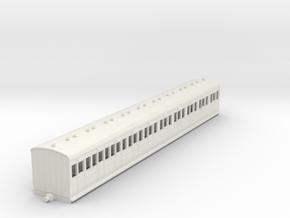 o-76-sr-lswr-3sub-reb-trailer-comp in White Natural Versatile Plastic
