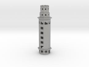 Wasserturm St. Tönis Toenisvorst Krefeld Niederrhe in Aluminum