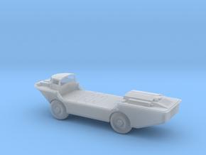 1/144 LARC-V in Smooth Fine Detail Plastic
