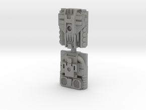 Powermaster Engine 2-Pack (Titans Return) in Gray Professional Plastic
