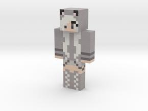 D7CD37D0-B4D1-4E04-B93E-49AE9CAB7A1B | Minecraft t in Natural Full Color Sandstone