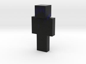 f14e87a64089bbcc | Minecraft toy in Natural Full Color Sandstone