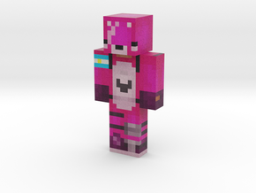 skin_20180716043721112384 | Minecraft toy in Natural Full Color Sandstone