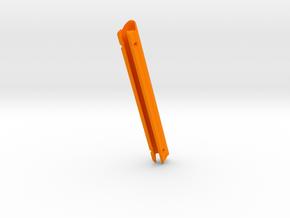 Catalina-22-Sport-D1-2006 in Orange Processed Versatile Plastic