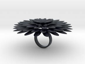 Dalilamore - Bjou Designs in Black PA12