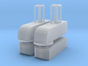 rosenbauer_dump_dual_scale in Smoothest Fine Detail Plastic