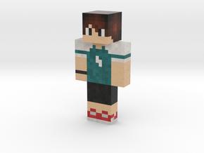 SkinseedSkin_1544017220138 | Minecraft toy in Natural Full Color Sandstone