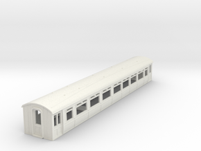 o-100-lnwr-siemens-trailer-coach-1 in White Natural Versatile Plastic