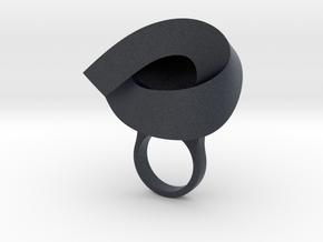 Riwinto - Bjou Designs in Black PA12