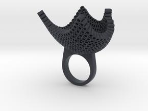 Constato - Bjou Designs in Black PA12