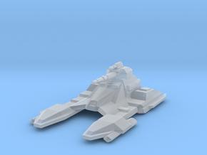 Star Wars Sabre tank in Smooth Fine Detail Plastic