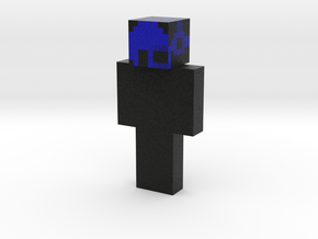 70dc8fdafe363c8a | Minecraft toy in Natural Full Color Sandstone