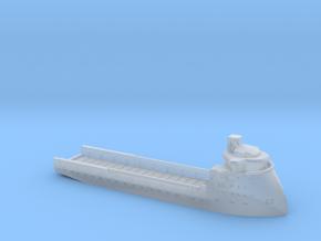 Ulstein PX105  in Smooth Fine Detail Plastic