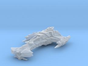 Bortasqu in Smooth Fine Detail Plastic