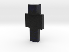 b870c50b8a593310 | Minecraft toy in Natural Full Color Sandstone