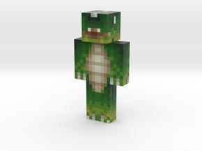 39A24AF4-16B8-43C4-A7F9-09FBC8D2B6F8 | Minecraft t in Natural Full Color Sandstone